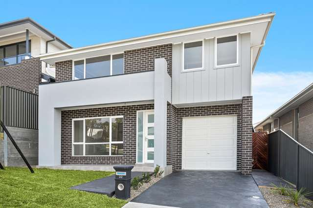 32 Butterfactory Drive, Calderwood NSW 2527