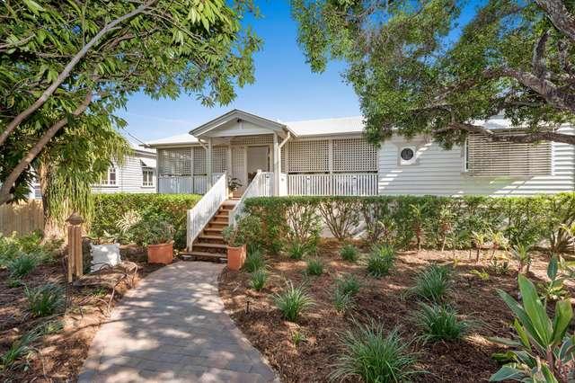 68-70 Bennetts Road, Camp Hill QLD 4152
