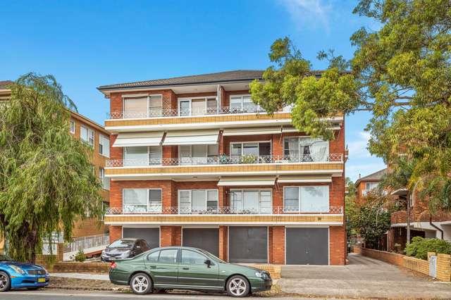 10/30-32 Crawford Road, Brighton-le-sands NSW 2216