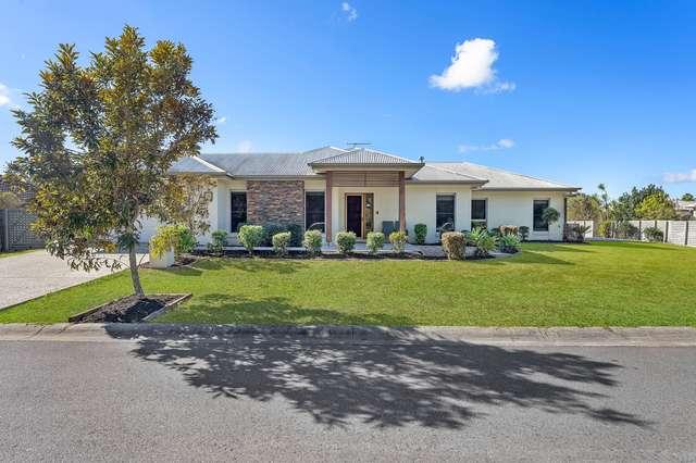 39 Maidenhair Drive, Narangba QLD 4504