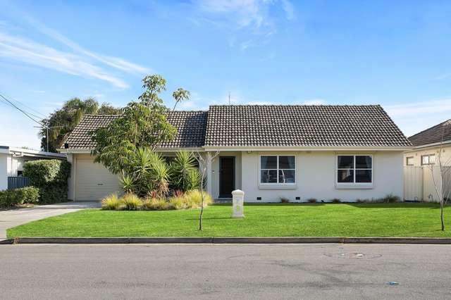 7 Windsor Terrace, West Beach SA 5024
