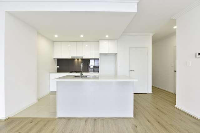 74/9-19 Amor Street, Asquith NSW 2077