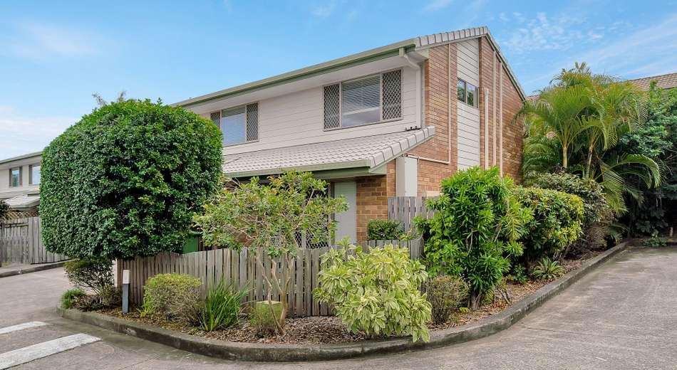 8/886 Rochedale Road