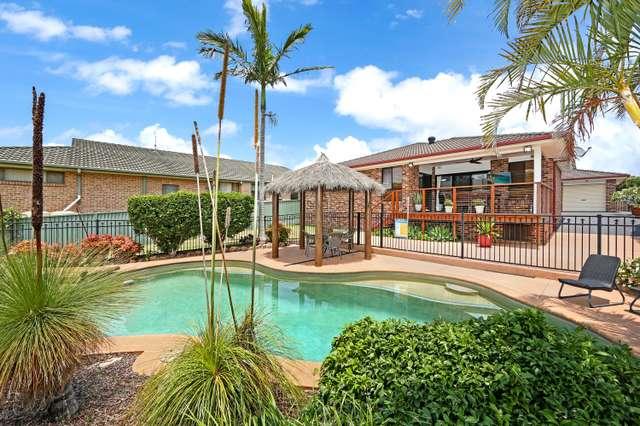 61 Elizabeth Bay Drive, Lake Munmorah NSW 2259