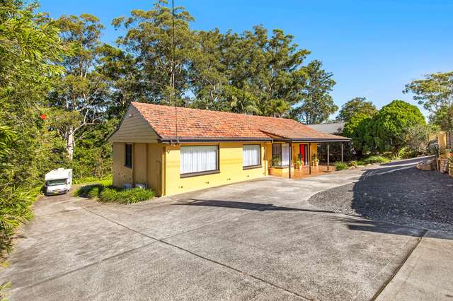 496 The Entrance Road, Erina Heights NSW 2260