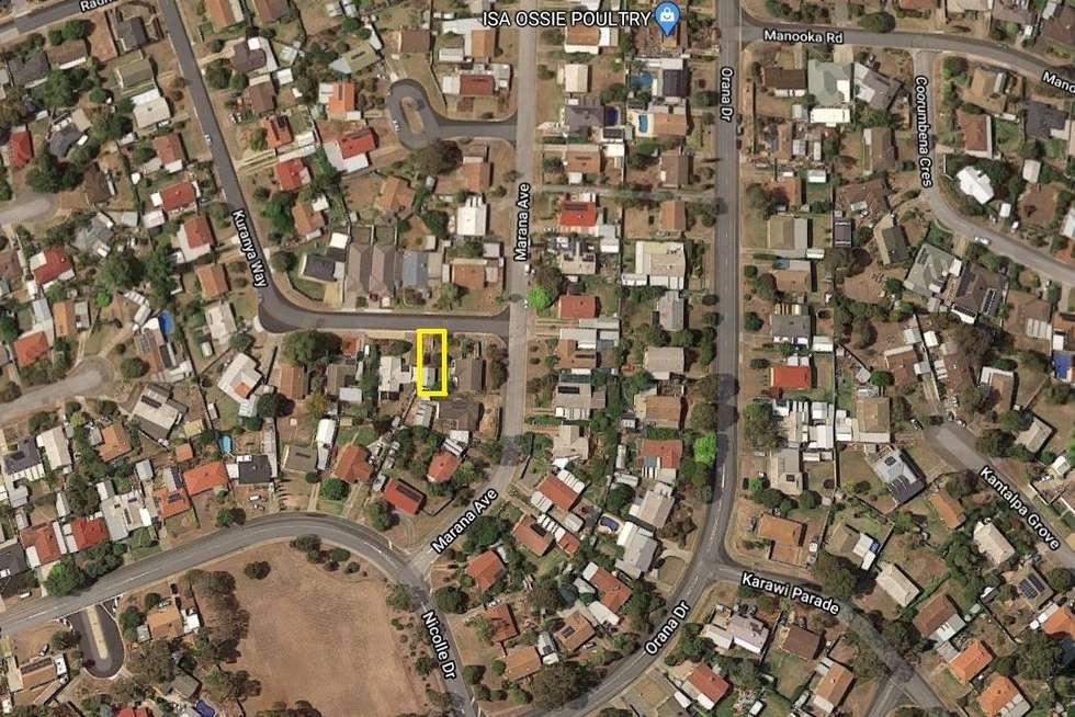 Third view of Homely residentialLand listing, 1 Kuranya Way, Morphett Vale SA 5162