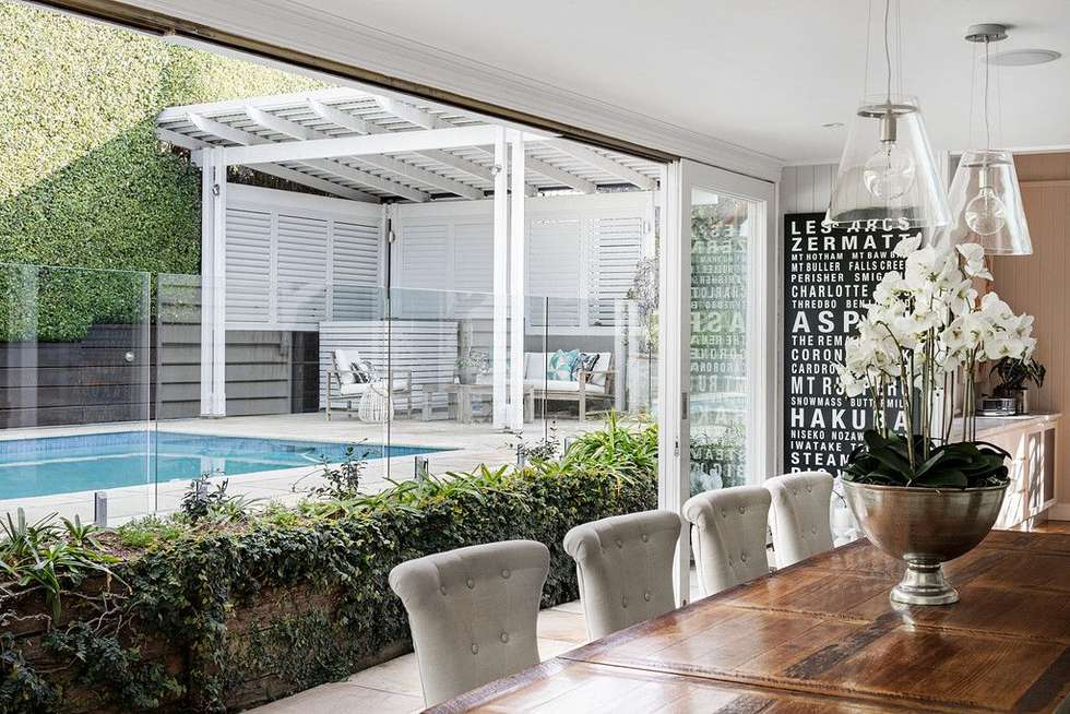 Second view of Homely house listing, 33 Upper Lancaster Road, Ascot QLD 4007