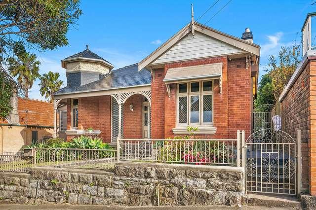 6 Herbert Street, Rockdale NSW 2216