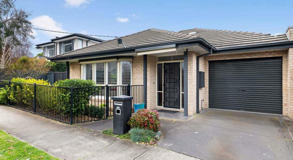 2/35 Abbin Avenue, Bentleigh East VIC 3165