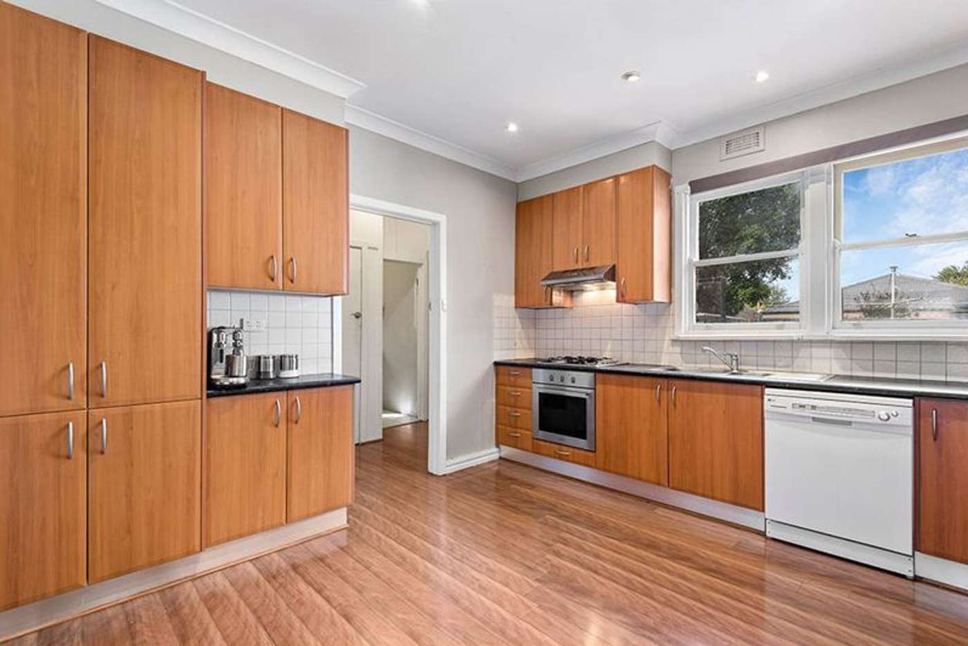Sixth view of Homely house listing, 320 Warrigal Road, Oakleigh South VIC 3167