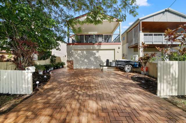 27 Alice Street, Wellington Point QLD 4160