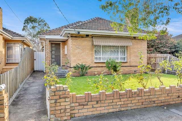 141 Gordon Street, Coburg VIC 3058