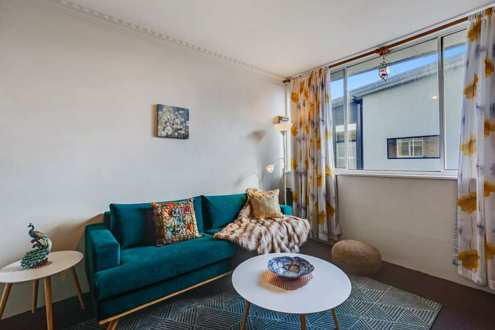 Second view of Homely unit listing, 15/247 Heidelberg Road, Northcote VIC 3070