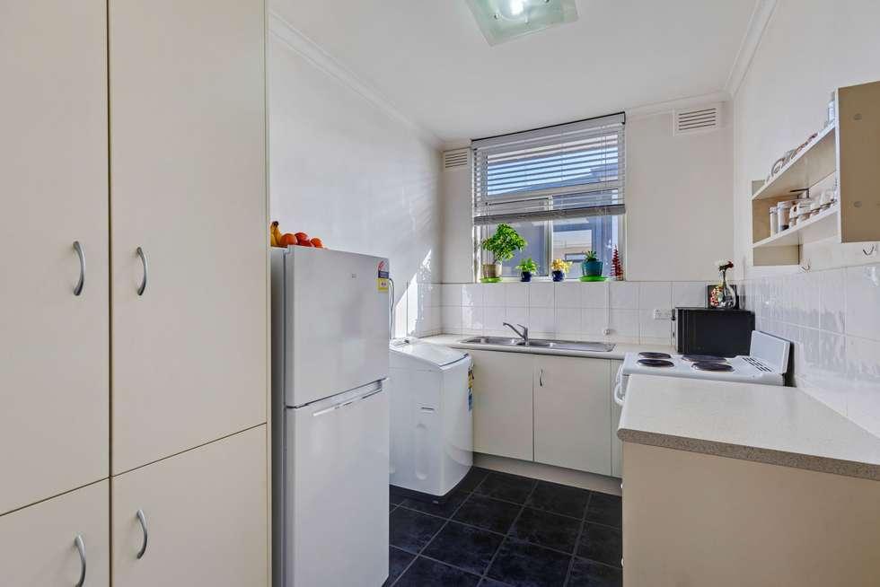 Fourth view of Homely unit listing, 15/247 Heidelberg Road, Northcote VIC 3070