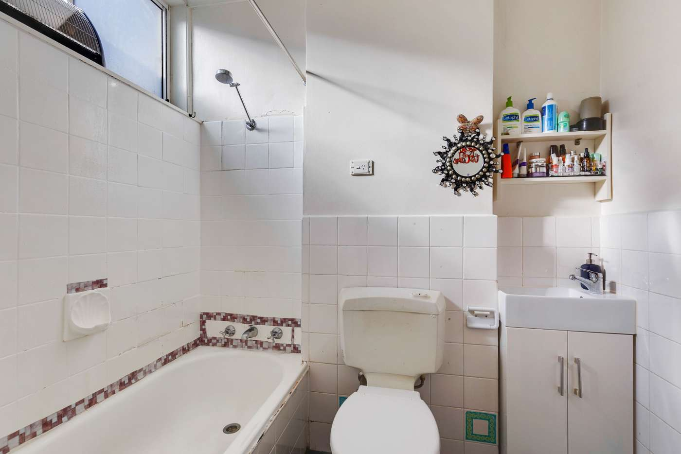 Fifth view of Homely unit listing, 15/247 Heidelberg Road, Northcote VIC 3070