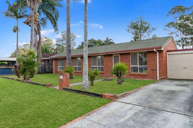 62 Crestwood Avenue, Morayfield QLD 4506