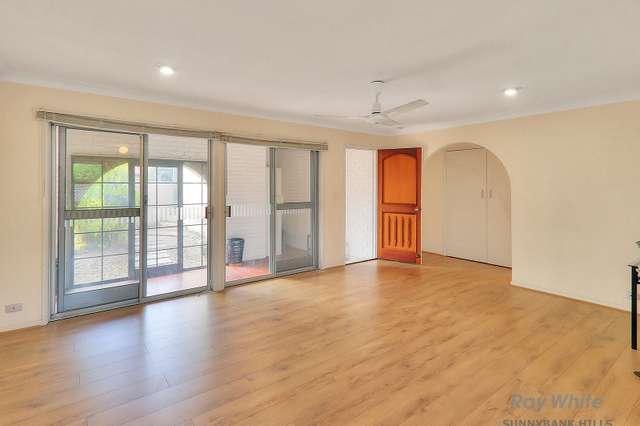 7 Eurydice Street, Robertson QLD 4109