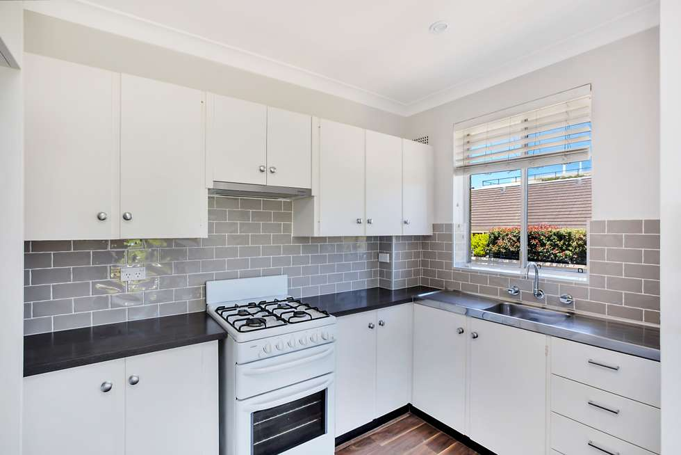 Third view of Homely apartment listing, 5/3 Clifford Street, Mosman NSW 2088