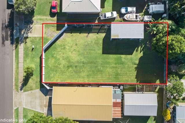 26 Honiton Street, Torquay QLD 4655