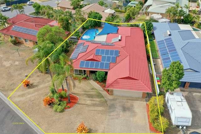 4 Dawson Court, Collingwood Park QLD 4301