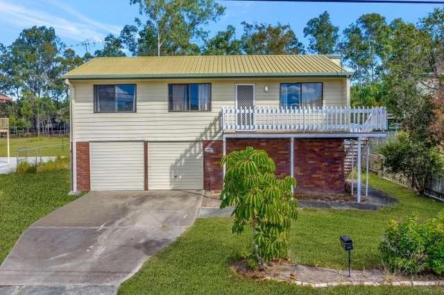 10 Tamarind Street, Marsden QLD 4132