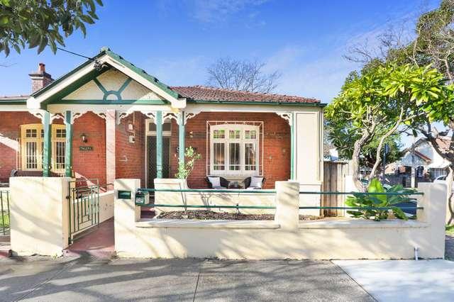 9 Rayner Street, Lilyfield NSW 2040