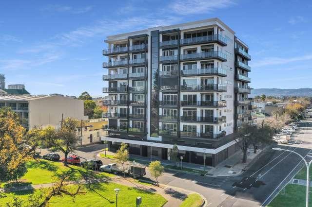 305/36 Hurtle Square, Adelaide SA 5000