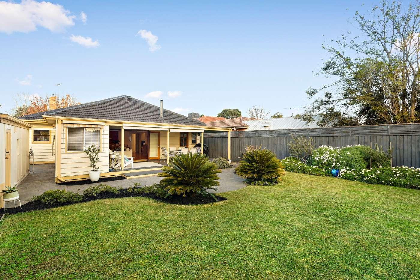Main view of Homely house listing, 5 Delos Street, Oakleigh South VIC 3167