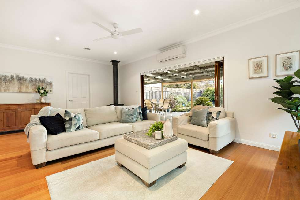 Third view of Homely house listing, 5 Delos Street, Oakleigh South VIC 3167