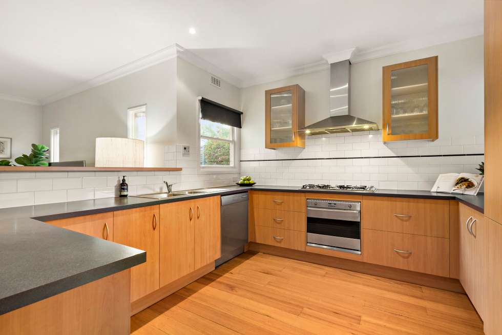 Fourth view of Homely house listing, 5 Delos Street, Oakleigh South VIC 3167