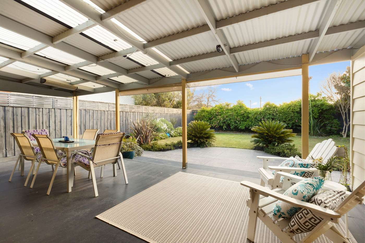 Fifth view of Homely house listing, 5 Delos Street, Oakleigh South VIC 3167
