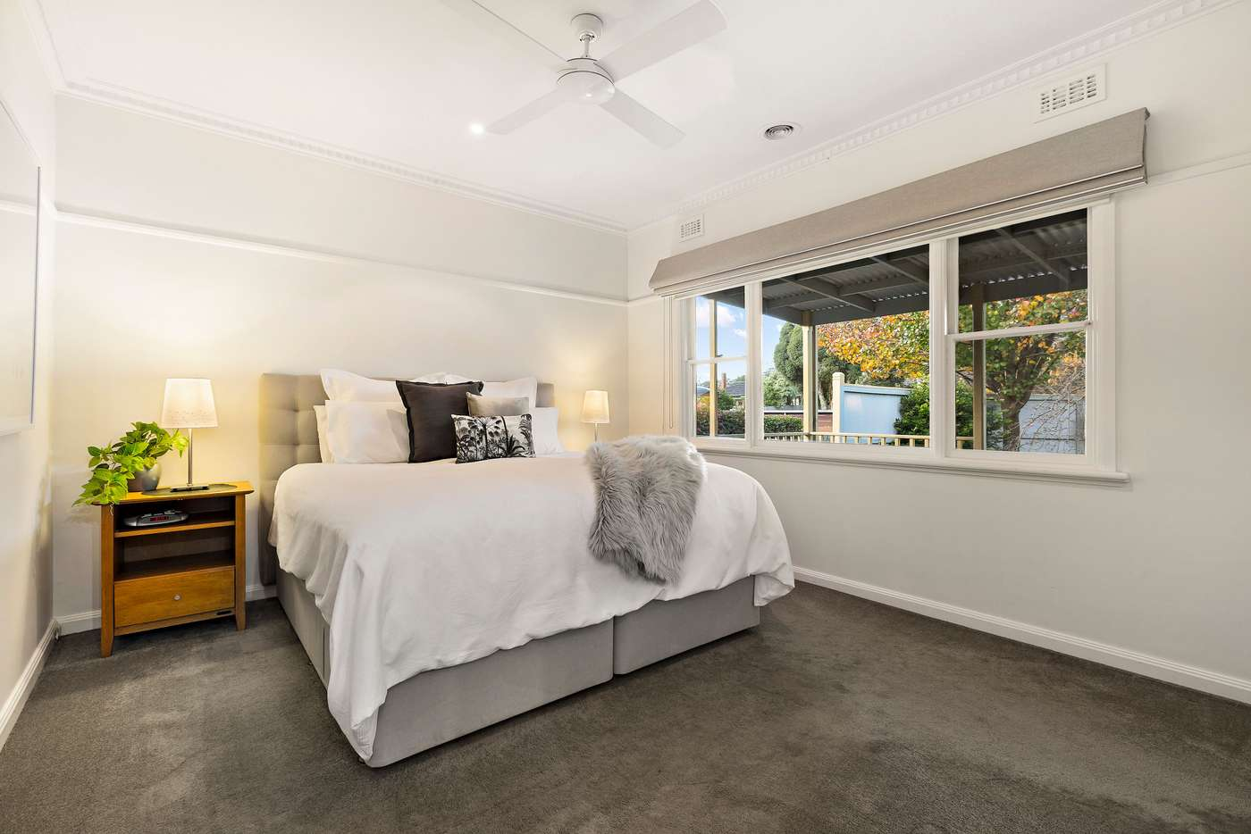 Sixth view of Homely house listing, 5 Delos Street, Oakleigh South VIC 3167