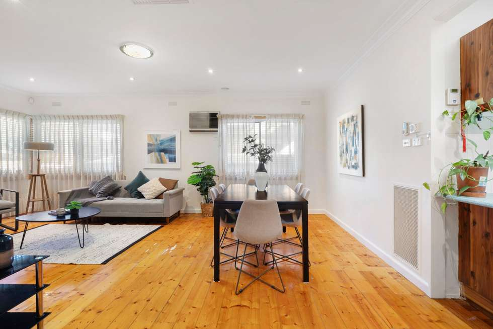 Second view of Homely house listing, 31 Joyce Avenue, Oakleigh South VIC 3167
