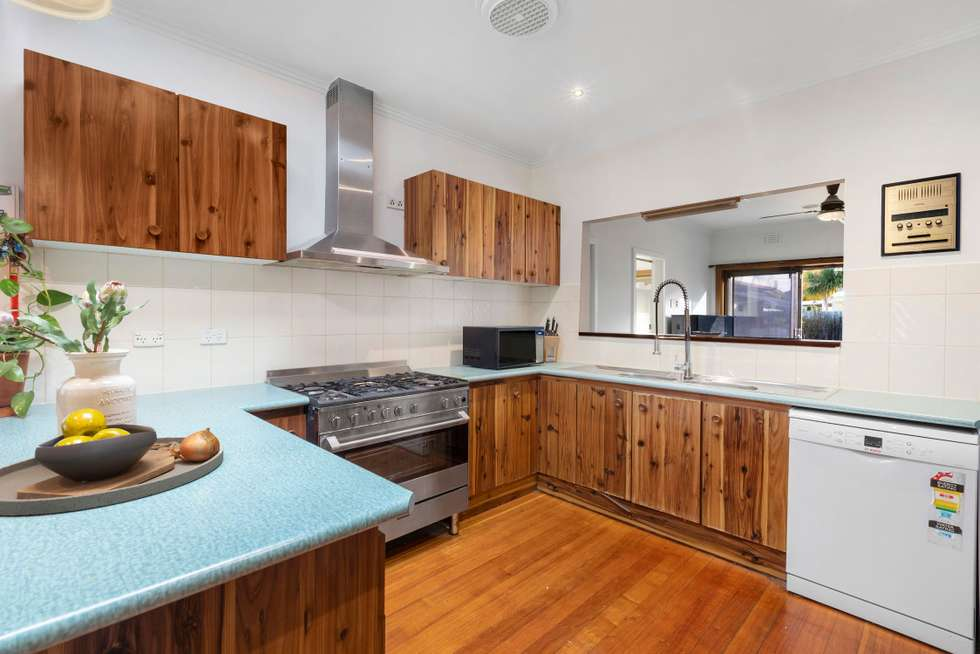 Third view of Homely house listing, 31 Joyce Avenue, Oakleigh South VIC 3167
