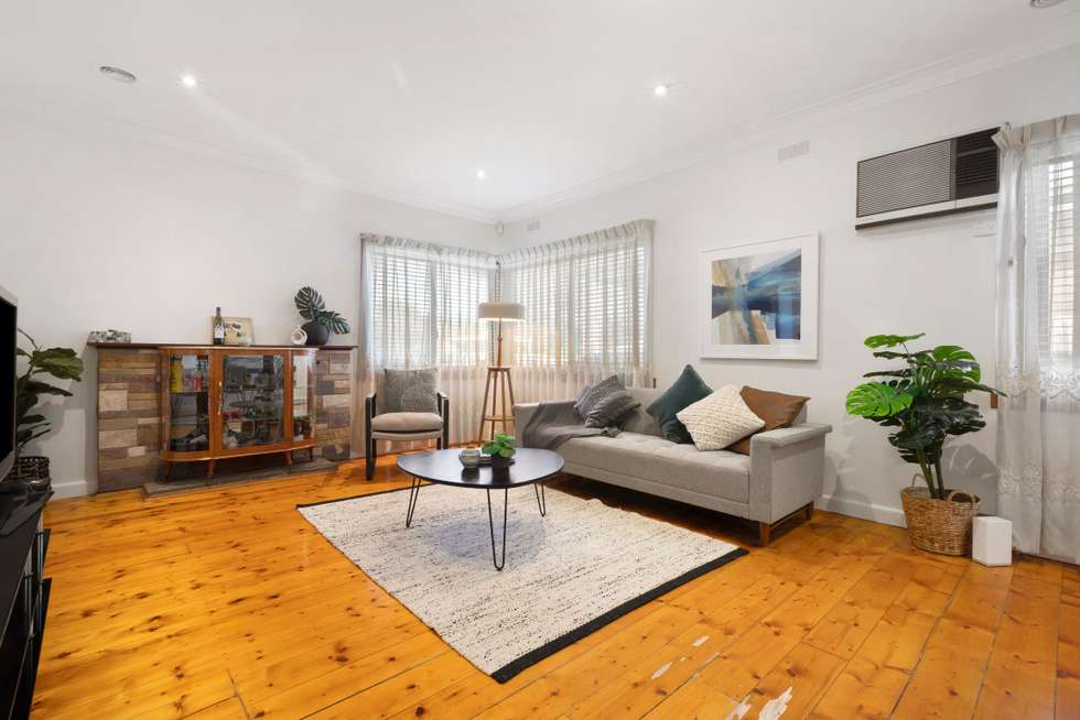 Fourth view of Homely house listing, 31 Joyce Avenue, Oakleigh South VIC 3167