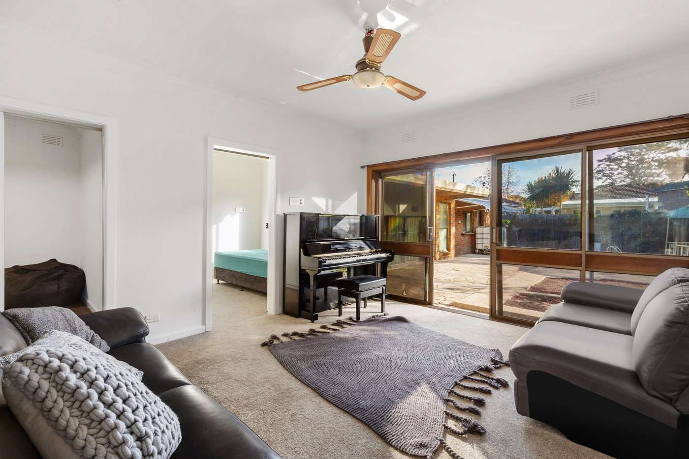Fifth view of Homely house listing, 31 Joyce Avenue, Oakleigh South VIC 3167