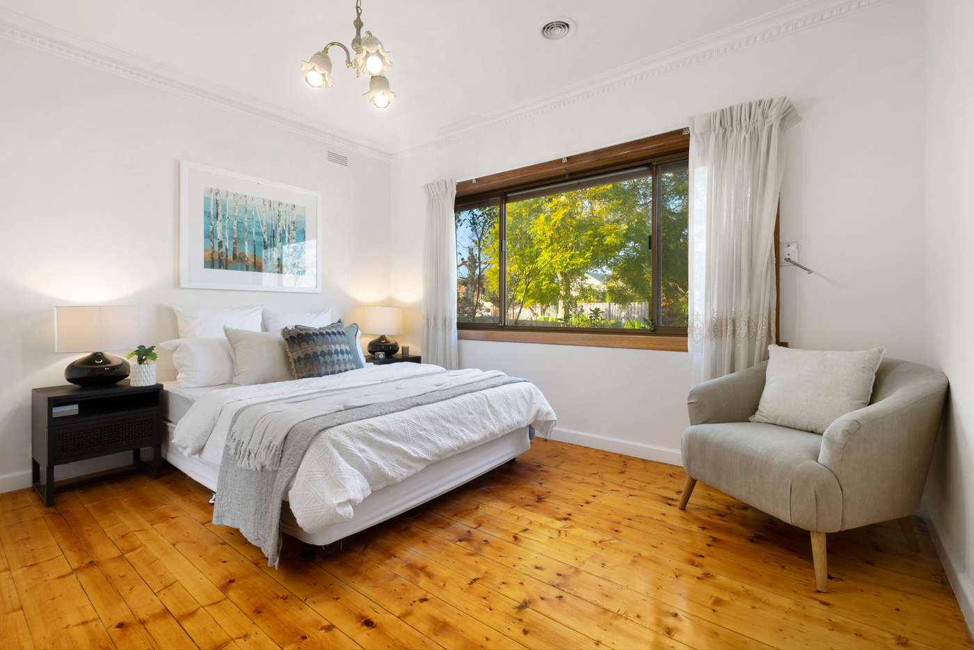 Sixth view of Homely house listing, 31 Joyce Avenue, Oakleigh South VIC 3167