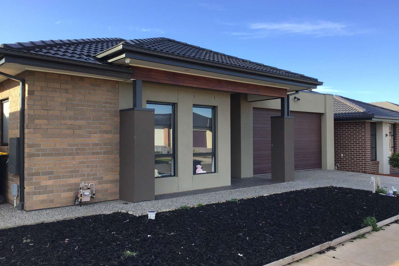 Main view of Homely house listing, 3 Wynne Road, Aintree VIC 3336