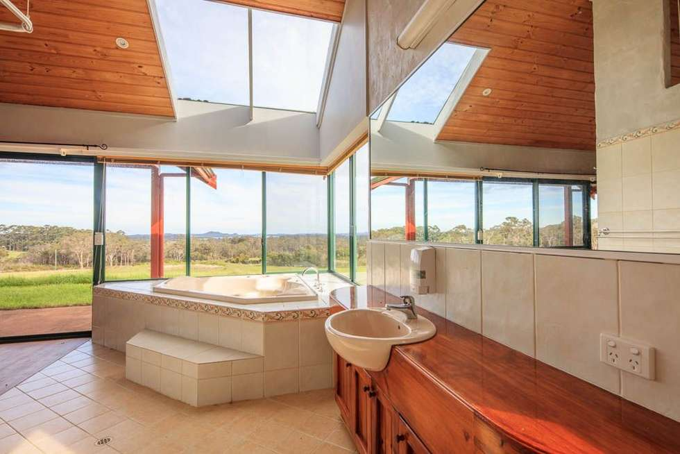 Third view of Homely ruralOther listing, 21 Tindale Road, Denmark WA 6333