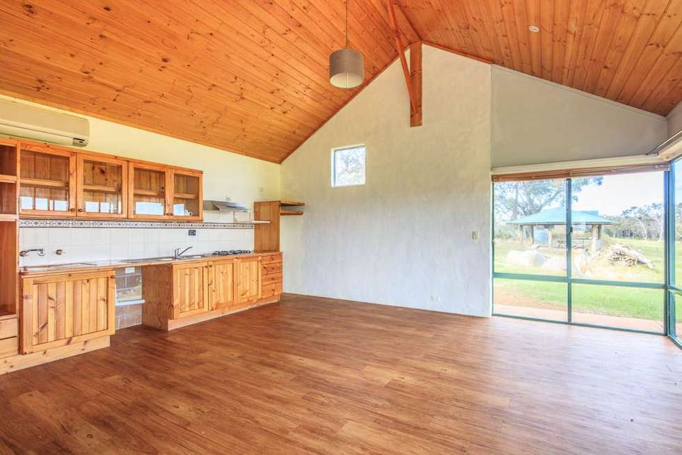 Fourth view of Homely ruralOther listing, 21 Tindale Road, Denmark WA 6333