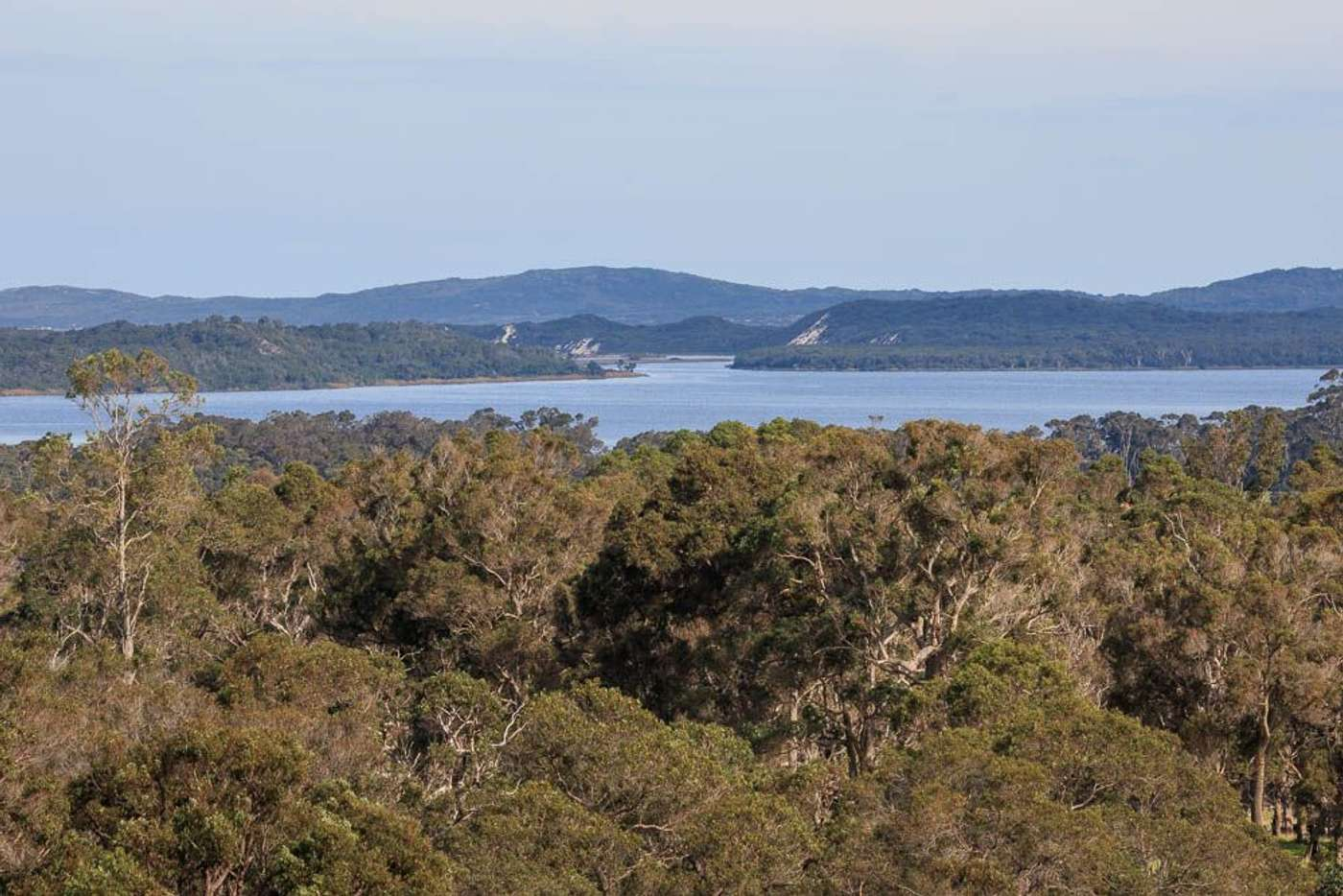 Sixth view of Homely ruralOther listing, 21 Tindale Road, Denmark WA 6333
