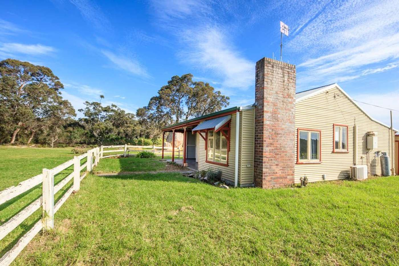 Seventh view of Homely ruralOther listing, 21 Tindale Road, Denmark WA 6333