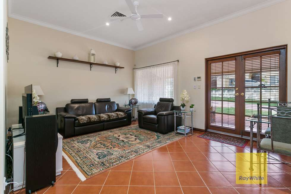 Third view of Homely house listing, 4 Finsbury Grove, Mount Claremont WA 6010