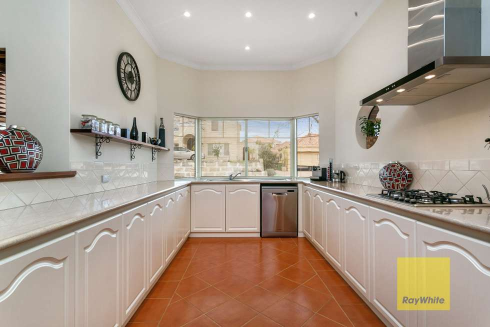 Fourth view of Homely house listing, 4 Finsbury Grove, Mount Claremont WA 6010