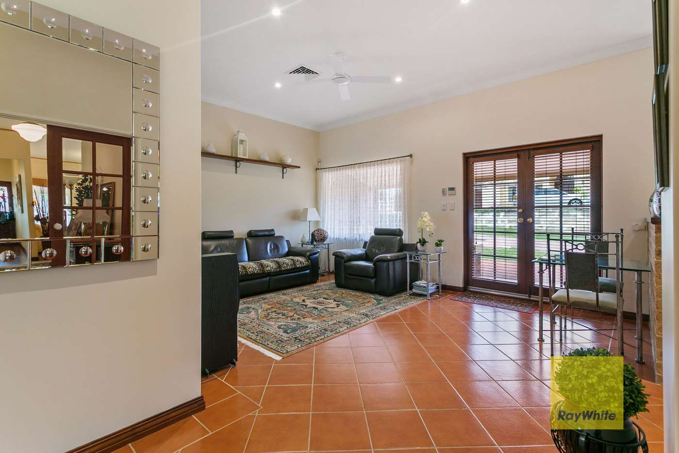 Sixth view of Homely house listing, 4 Finsbury Grove, Mount Claremont WA 6010