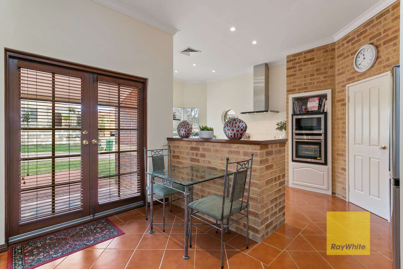 Seventh view of Homely house listing, 4 Finsbury Grove, Mount Claremont WA 6010