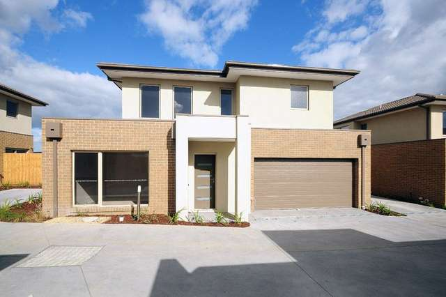 7 Mercury Court, Carrum Downs VIC 3201