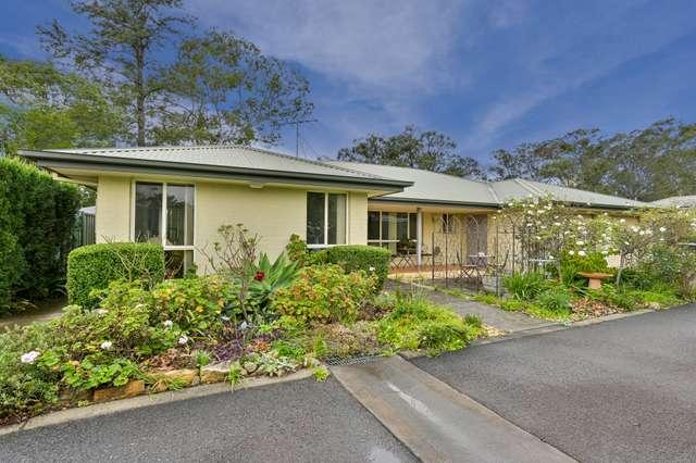 34A King Street, Tahmoor NSW 2573