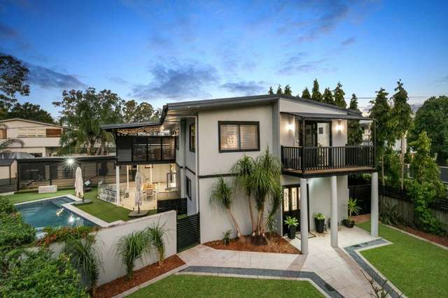 161 Witton Road, Indooroopilly QLD 4068