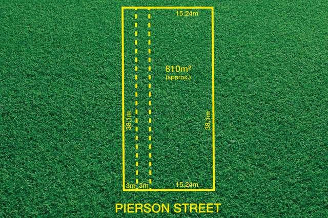 5 Pierson Street, Hectorville SA 5073